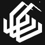 Mdz Roofing Logo
